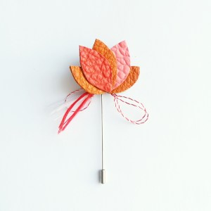 martisor-piele-naturala-lotus-sashaccessories