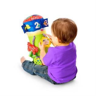 baby-einstein-90648-perna-multifunctionala-rhythm-of-the-reef-2260-989
