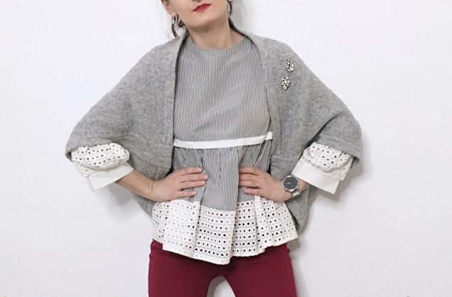 diy_cardigan tricotat_10