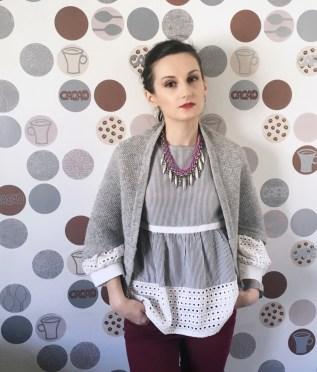 diy_cardigan tricotat_2_pp