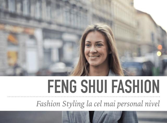 feng shui fashion styling gia bacioiu theurbandiva