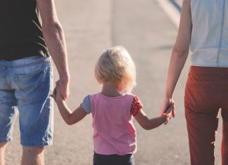 parenting adventures theurbandiva blog