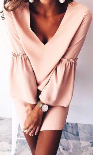 blush - culorile care se potrivesc tuturor the urban diva style blog