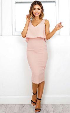 blush - culorile care se potrivesc tuturor theurbandiva blog