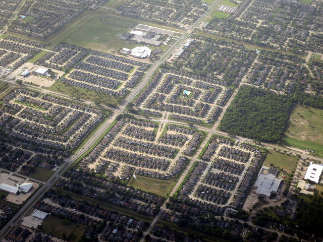 houston-sprawl