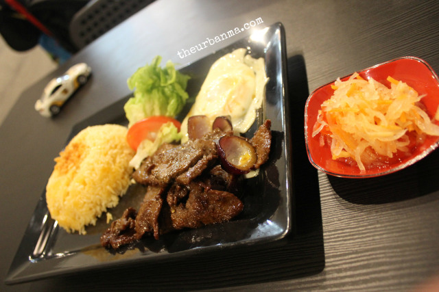 Gjs Grill Beef Tapa1
