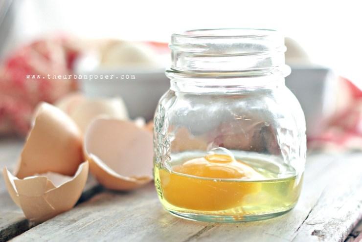 egg post-2