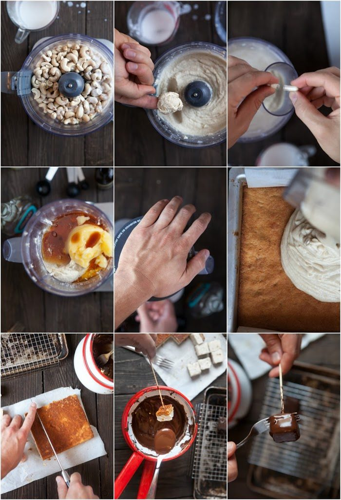 cheesecake-big-Collage-21