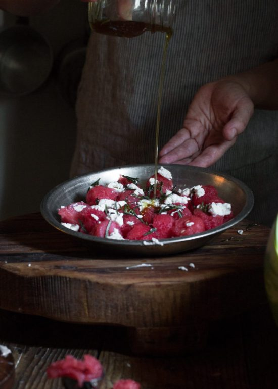 watermelon salad-17