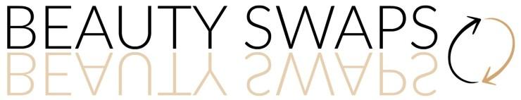 Beauty Swaps Logo Cropped BIG tight
