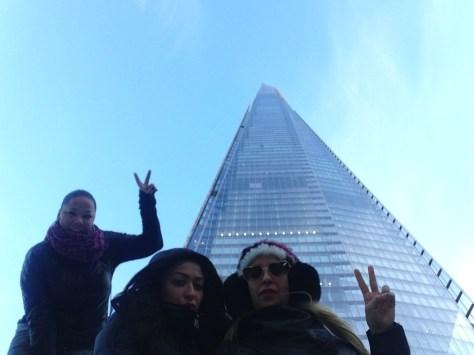 London-crew-shard-urban-traveler