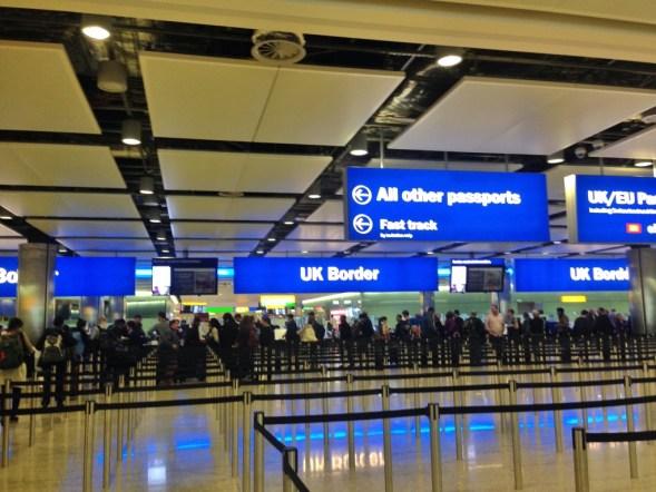London-customs-urban-traveler