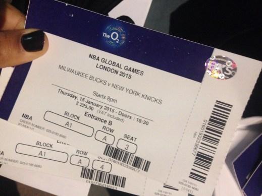 London-game-day-tickets-nba-urban-traveler