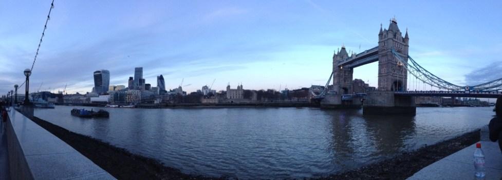 London-southwark-panorama-urban-traveler