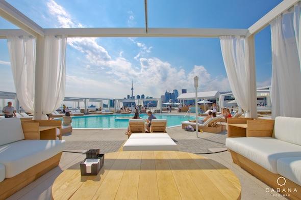 cabana-poolbar2-the-urban-traveler