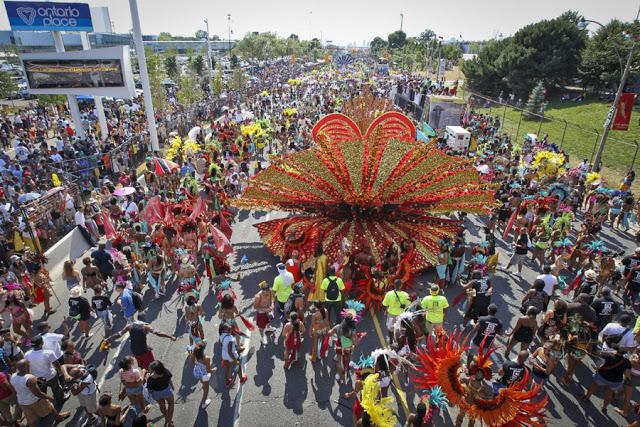 caribana-parade-the-urban-traveler