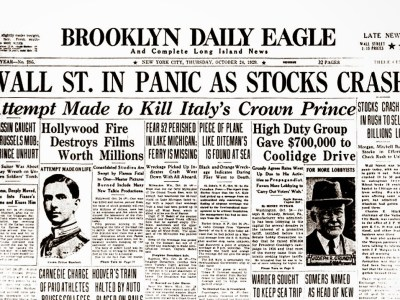 stock-market-crash-1929