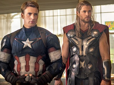 avengers-age-of-ultron-official-still-7