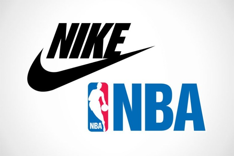 ... Is Nike s Billion-Dollar NBA Deal a Knockout Punch to the Industry  Highsnobiety  USP NCAA BASKETBALL WASHINGTON AT STANFORD S BKC USA CA   06112015-nike- ... ee61dd432