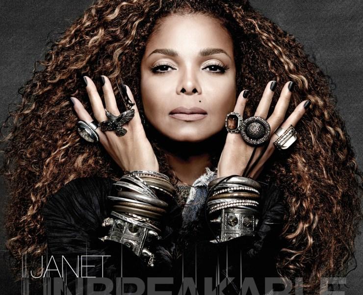 093015- Janet Jackson (courtesy of Black Doll Inc.)