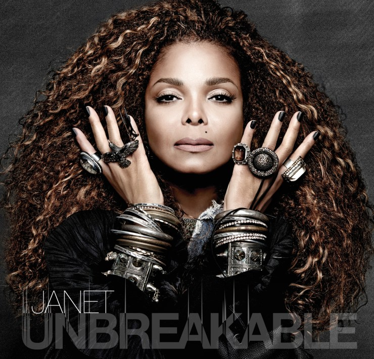 093015- Janet Jackson (courtesy of Black Doll Inc.)