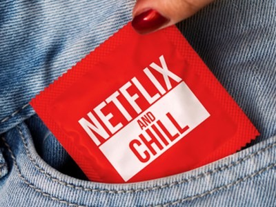 netflix-and-chill-condom