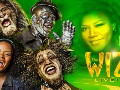 2015-1022-NBCUXD-The Wiz-Key-Art-Image-1920×1080-UG nbccom