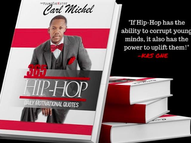 365-Hip-Hop
