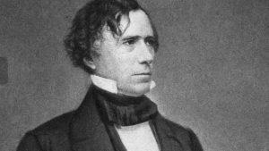 Franklin-Pierce_Unstable-Presidency_HD_768x432-16×9