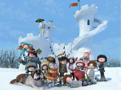 snowtime-an-entertainment-one-release