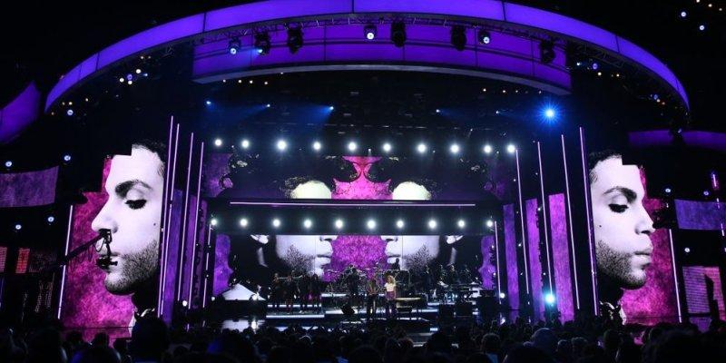 1467000303_2016+BET+Awards+-+Show