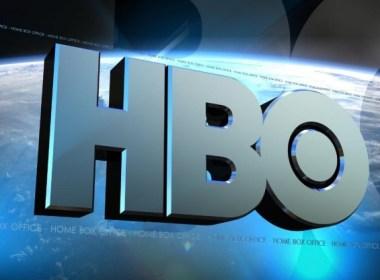 hbo_logo-1280
