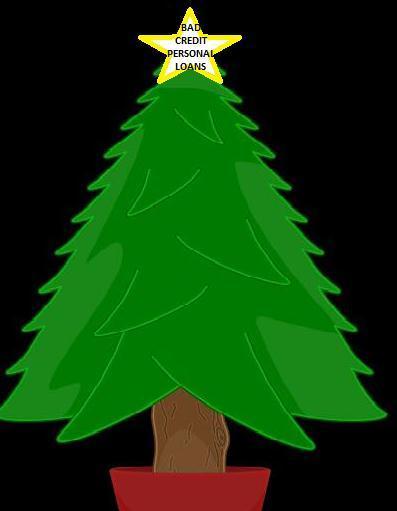 christmastree-2
