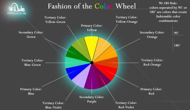 color-wheel-fashion