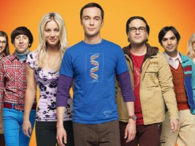 the-big-bang-theory-showrunner-reveals-the-series-may-end-with-season-10-764358