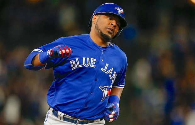 edwin-encarnacion-otto-greule-jr-getty-images