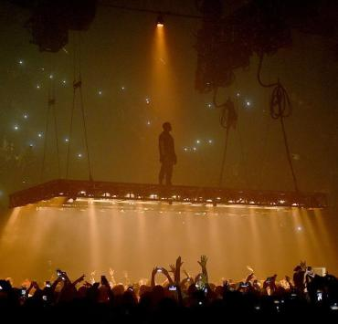 kanye-gettyimages-618235712