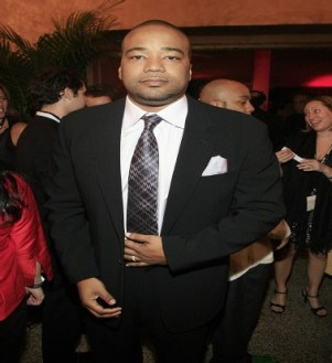 Chris Lighty Age 44 Lighty rose to popularity as the cofounder of Violator Records, working with artist such as Mariah Carey, Puff Daddy, and 50 Cent. Lighty shot himself in his home after an argument with his ex-wife in 2012. Many in the hip-hop community maintain his death was not a suicide