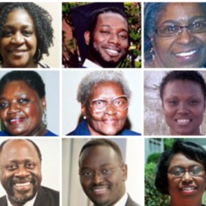 dylann-roof-victims