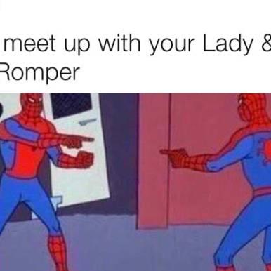 romper-meme-th