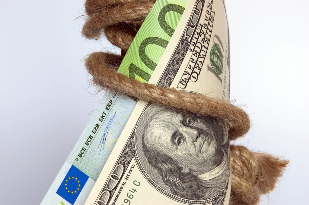 cash advance APR