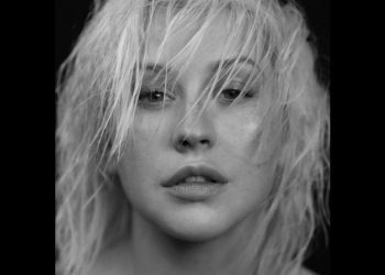 Cover Art for 'Liberation' Release Date: June 15, 2018