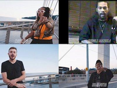 portland-rappers