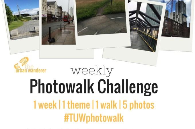 05/08/2016 – Weekly Photowalk Challenge Topic: Triangles