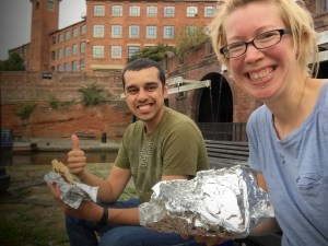 Beginners guide to getting walking   Walking routes for beginners fitness   The Urban Wanderer   Sarah Irving   Under 1 Hour from manchester   Places to visit near Manchester   Outdoor Blogger   Manchester Blogger