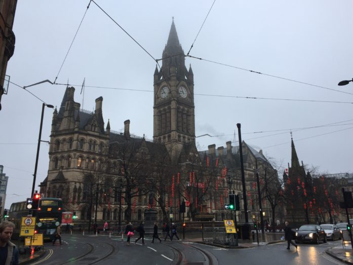 Things to do in Manchester when it rains | The Urban Wanderer | Sarah Irving | Under 1 Hour from manchester | Places t visit near Manchester | Outdoor Blogger | Manchester Blogger