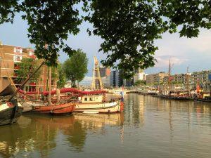 Happy 1st Birthday The Urban Wanderer | The Urban Wanderer | Sarah Irving | Europe | Outdoor Blogger | Travel Blogger | Manchester Blogger