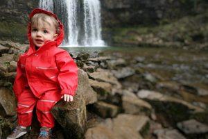 Interview: The Helpful Hiker Lauren | The Urban Wanderer | Sarah Irving | Outdoor Blogger | Travel Blogger | Manchester Blogger
