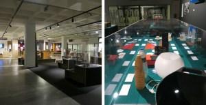 The Plasticarium | Art + Design Atomium Museum | The Atomium | Brussels | Belgium | Visit Brussels | The Urban Wanderer | Sarah Irving | Europe | Outdoor Blogger | Travel Blogger | Manchester Blogger