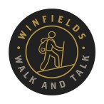 Winfields_Blogger Badges_AW